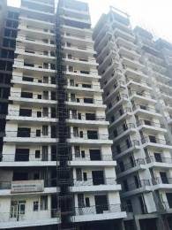 1405 sqft, 3 bhk Apartment in MR Officer City 2 Raj Nagar Extension, Ghaziabad at Rs. 39.3400 Lacs