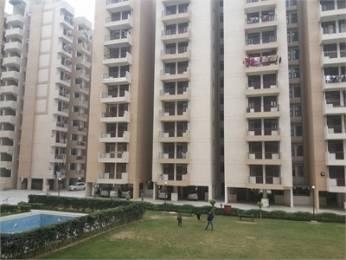 995 sqft, 2 bhk Apartment in Windsor Premium Tower Raj Nagar Extension, Ghaziabad at Rs. 27.0000 Lacs