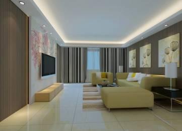 995 sqft, 2 bhk Apartment in Ajnara Integrity Raj Nagar Extension, Ghaziabad at Rs. 29.8500 Lacs
