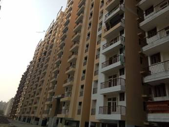 995 sqft, 2 bhk Apartment in MR Officer City 2 Raj Nagar Extension, Ghaziabad at Rs. 26.1500 Lacs