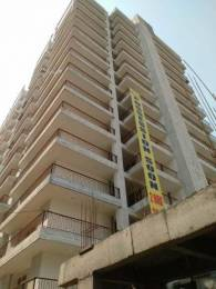980 sqft, 2 bhk Apartment in MR Officer City 2 Raj Nagar Extension, Ghaziabad at Rs. 27.9900 Lacs