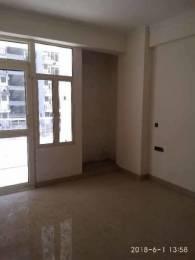 995 sqft, 2 bhk Apartment in Windsor Premium Tower Raj Nagar Extension, Ghaziabad at Rs. 28.7600 Lacs