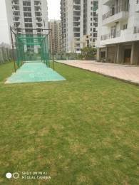 1025 sqft, 2 bhk Apartment in Bankey Aggarwal Heights Raj Nagar Extension, Ghaziabad at Rs. 30.2375 Lacs