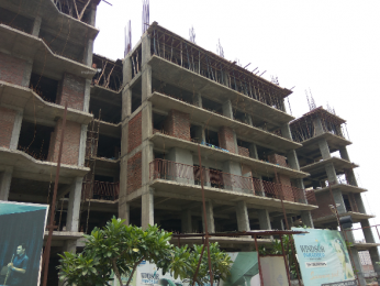 2250 sqft, 4 bhk Apartment in Windsor Paradise 2 Raj Nagar Extension, Ghaziabad at Rs. 58.6550 Lacs
