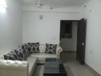 1025 sqft, 2 bhk Apartment in Vasu Aggarwal Heights Raj Nagar Extension, Ghaziabad at Rs. 29.7148 Lacs
