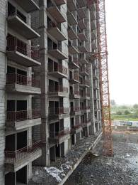 599 sqft, 1 bhk Apartment in Migsun Migsun Roof Raj Nagar Extension, Ghaziabad at Rs. 17.2512 Lacs