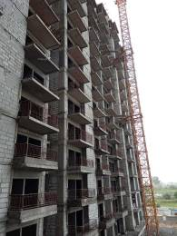 675 sqft, 2 bhk Apartment in Migsun Migsun Roof Raj Nagar Extension, Ghaziabad at Rs. 17.8350 Lacs
