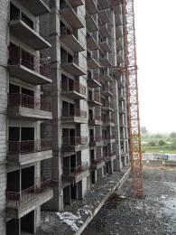 815 sqft, 2 bhk Apartment in Migsun Migsun Roof Raj Nagar Extension, Ghaziabad at Rs. 23.6350 Lacs