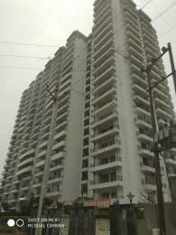 1025 sqft, 2 bhk Apartment in Vasu Aggarwal Heights Raj Nagar Extension, Ghaziabad at Rs. 27.1625 Lacs