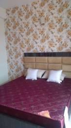 1275 sqft, 2 bhk Apartment in Vasu Aggarwal Heights Raj Nagar Extension, Ghaziabad at Rs. 33.7875 Lacs
