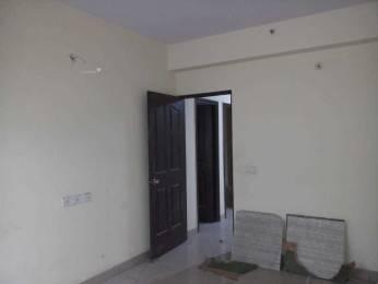 1004 sqft, 2 bhk Apartment in CNM Royal Crest Raj Nagar Extension, Ghaziabad at Rs. 30.1200 Lacs