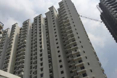 950 sqft, 2 bhk Apartment in Charms Castle Raj Nagar Extension, Ghaziabad at Rs. 25.6500 Lacs