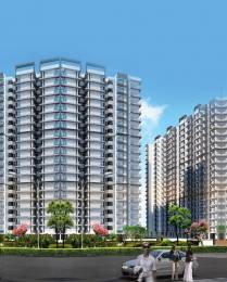 895 sqft, 2 bhk Apartment in Windsor Paradise 2 Raj Nagar Extension, Ghaziabad at Rs. 24.1200 Lacs