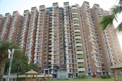 1000 sqft, 2 bhk Apartment in SG Grand Raj Nagar Extension, Ghaziabad at Rs. 27.0000 Lacs
