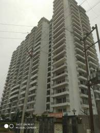 1025 sqft, 2 bhk Apartment in Bankey Aggarwal Heights Raj Nagar Extension, Ghaziabad at Rs. 29.2125 Lacs