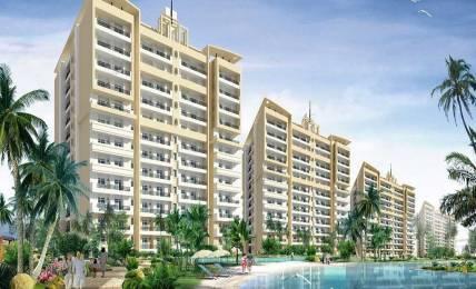1370 sqft, 3 bhk Apartment in Ajnara Integrity Raj Nagar Extension, Ghaziabad at Rs. 37.6750 Lacs