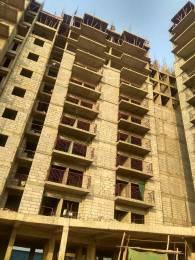 852 sqft, 2 bhk Apartment in Nilaya Central Park Raj Nagar Extension, Ghaziabad at Rs. 20.3400 Lacs