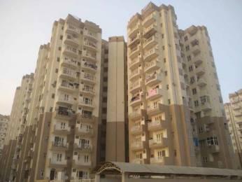 1350 sqft, 3 bhk Apartment in Vasu Fortune Residency Raj Nagar Extension, Ghaziabad at Rs. 47.0000 Lacs