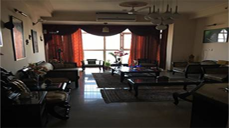 995 sqft, 2 bhk Apartment in Builder ace divino Sector 10 Greater Noida West, Noida at Rs. 36.4496 Lacs