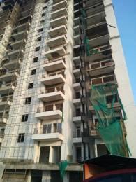 599 sqft, 1 bhk Apartment in Migsun Migsun Roof Raj Nagar Extension, Ghaziabad at Rs. 16.8319 Lacs