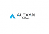 Alexan Real Estate
