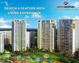 1095 sqft, 2 bhk Apartment in Builder Project Sector 88 Mohali, Mohali at Rs. 51.5000 Lacs