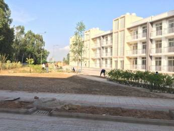 1050 sqft, 3 bhk BuilderFloor in Builder Project Sector 85 Mohali, Mohali at Rs. 64.4000 Lacs