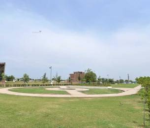 3600 sqft, Plot in Unitech Group Unihomes Mohali SECTOR 105, Mohali at Rs. 70.5000 Lacs