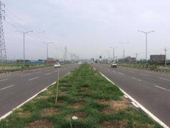 1800 sqft, Plot in Builder Project Sector 117 Mohali, Mohali at Rs. 53.4000 Lacs