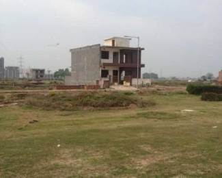 2115 sqft, Plot in Builder Project Sunny Enclave, Mohali at Rs. 36.3000 Lacs
