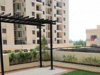 401 sqft, 1 bhk Apartment in Builder Project Sas Nagar, Mohali at Rs. 12.9000 Lacs