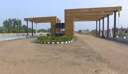 2133 sqft, Plot in Builder Project Kharar Kurali Road, Mohali at Rs. 30.5000 Lacs