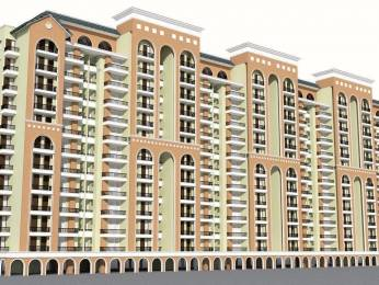 1200 sqft, 2 bhk Apartment in Builder Project Sector 115 Mohali, Mohali at Rs. 21.9000 Lacs