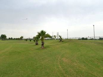 2700 sqft, Plot in Builder Project Mohali Sec 105, Chandigarh at Rs. 55.5000 Lacs