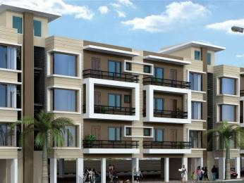 1387 sqft, 3 bhk BuilderFloor in Builder Project Sector 114 Mohali, Mohali at Rs. 34.9000 Lacs