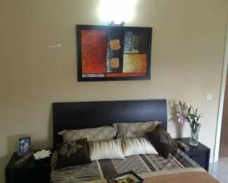 1605 sqft, 3 bhk Apartment in Builder Project Sas Nagar, Mohali at Rs. 41.5000 Lacs