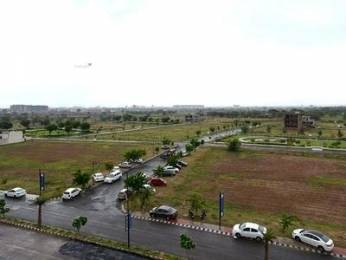 4500 sqft, Plot in Builder Project Mohali Sec 105, Chandigarh at Rs. 72.5000 Lacs