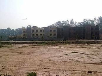 150 sqft, Plot in Builder Project KhararKurali Highway, Mohali at Rs. 21.5000 Lacs