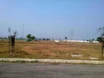 250 sqft, Plot in Builder Project Sector 117 Mohali, Mohali at Rs. 68.5000 Lacs