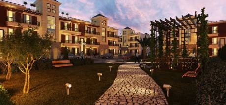 1565 sqft, 3 bhk Apartment in Builder Project Sector 88 Mohali, Mohali at Rs. 67.1000 Lacs