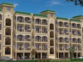 1800 sqft, 3 bhk Apartment in Builder acme heights 92 Sector 92 Mohali, Mohali at Rs. 46.9500 Lacs