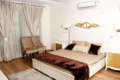 1420 sqft, 3 bhk Apartment in Monga Realtors Gillco Park Hills Sector 126 Mohali, Mohali at Rs. 60.5000 Lacs