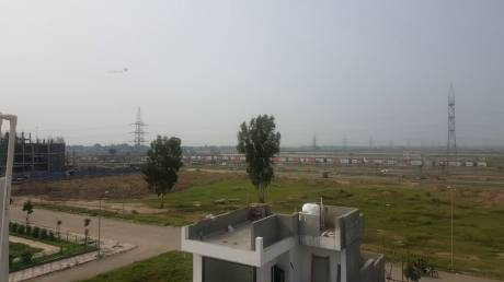 1125 sqft, Plot in Builder Aero City Sector 66A, Mohali at Rs. 45.0000 Lacs