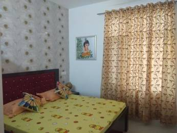 1250 sqft, 3 bhk BuilderFloor in Hanumant Bollywood Sector 113 Mohali, Mohali at Rs. 33.9000 Lacs