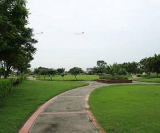 1800 sqft, Plot in Ansal Golf Links Sector 114 Mohali, Mohali at Rs. 26.0000 Lacs