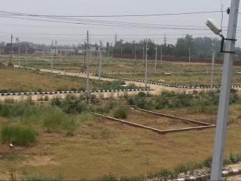 4500 sqft, Plot in Ansal Golf Links Sector 114 Mohali, Mohali at Rs. 55.0000 Lacs
