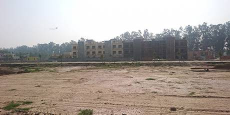720 sqft, Plot in GBP Crest Bhago Majra, Mohali at Rs. 11.9500 Lacs