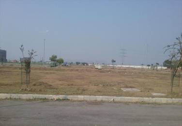2700 sqft, Plot in TDI Spring Leaf Sector 118 Mohali, Mohali at Rs. 78.0000 Lacs