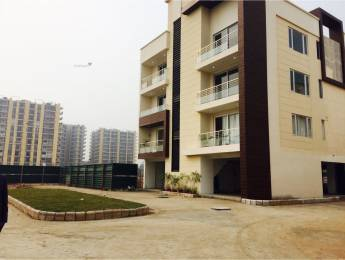 1580 sqft, 2 bhk BuilderFloor in Builder Highland park homes Zirakpur, Mohali at Rs. 34.9000 Lacs