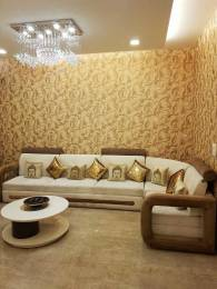 1710 sqft, 3 bhk Apartment in Shaurya Ananda Sector 86, Mohali at Rs. 59.5000 Lacs